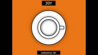 30Y - Bogozd ki