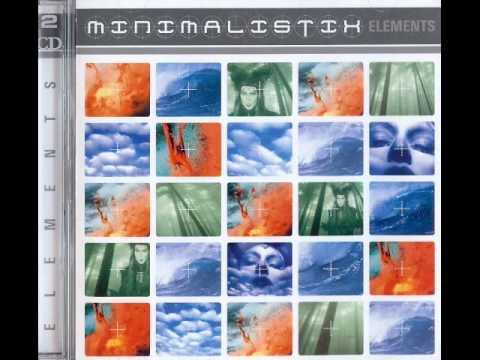 Minimalistix - Gymnopédies: Lent Et Douloureux