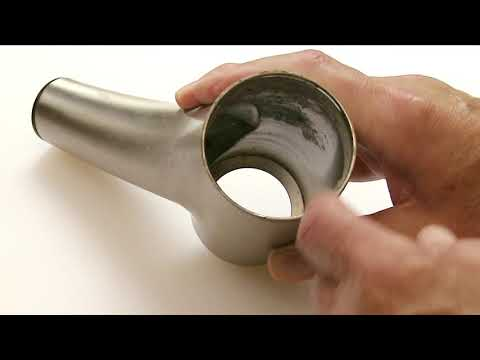 moen-sticky-faucet-repair