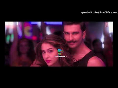 aankh-marey-mp3-song-simmba---sara-ali-khan---neha-kakkar-kumar-sanu---fresh-music-hd