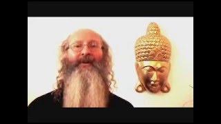 Kundalini Chakra Part 5-5 Shakti - Myth Meditation + Meaning