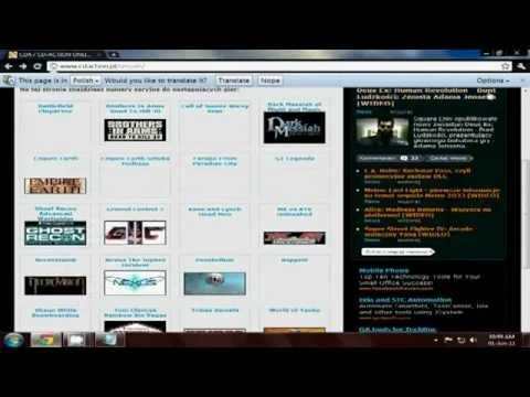 product key games for windows live