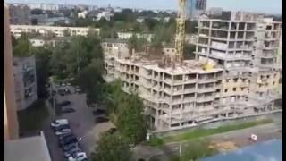 Нарушение решения суда в Смоленске(Компания