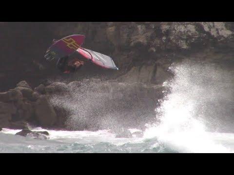 Wave-Action MEDITERRANEAN & ATLANTIC / Q&A