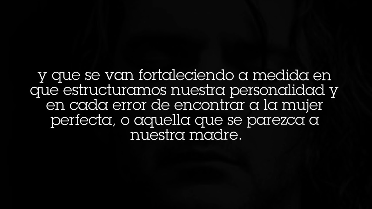 Ayudame Freud Ricardo Arjona Análisis Youtube