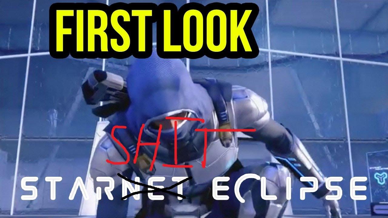 Starnet.Com Games