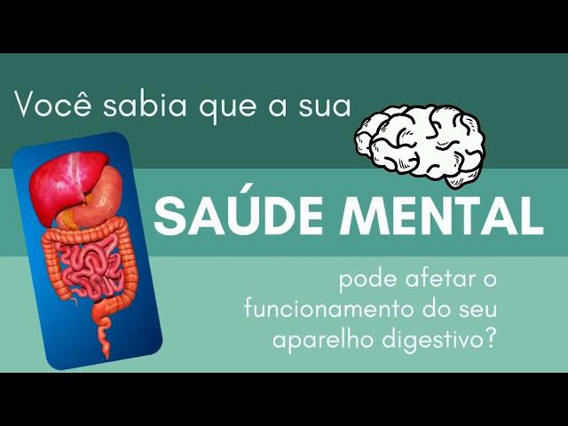 UNIPROCTO -  Saude mental