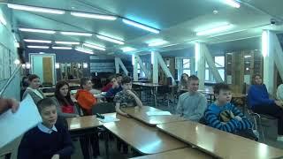 16.11.17 Презентация по экологии