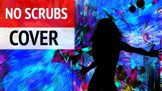 No Scrubs - TLC -(Mock Jensen Country EDM Cover) on Spotify & Apple Music