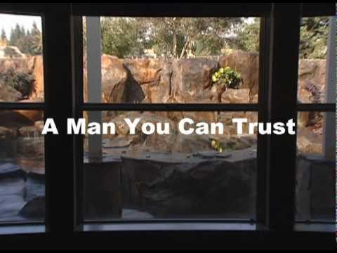 Rick Pendleton (President of Artisan Home Resorts, Saratoga, CA) A Man You Can Trust