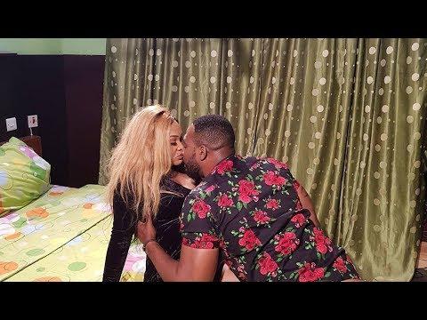 Download The Gamer - Latest Yoruba Movie 2018 Romance Starring Bolanle Ninolowo | Opeyemi Aiyeola