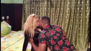 Download Video The Gamer - Latest Yoruba Movie 2018 Romance Starring Bolanle Ninolowo | Opeyemi Aiyeola MP3 3GP MP4