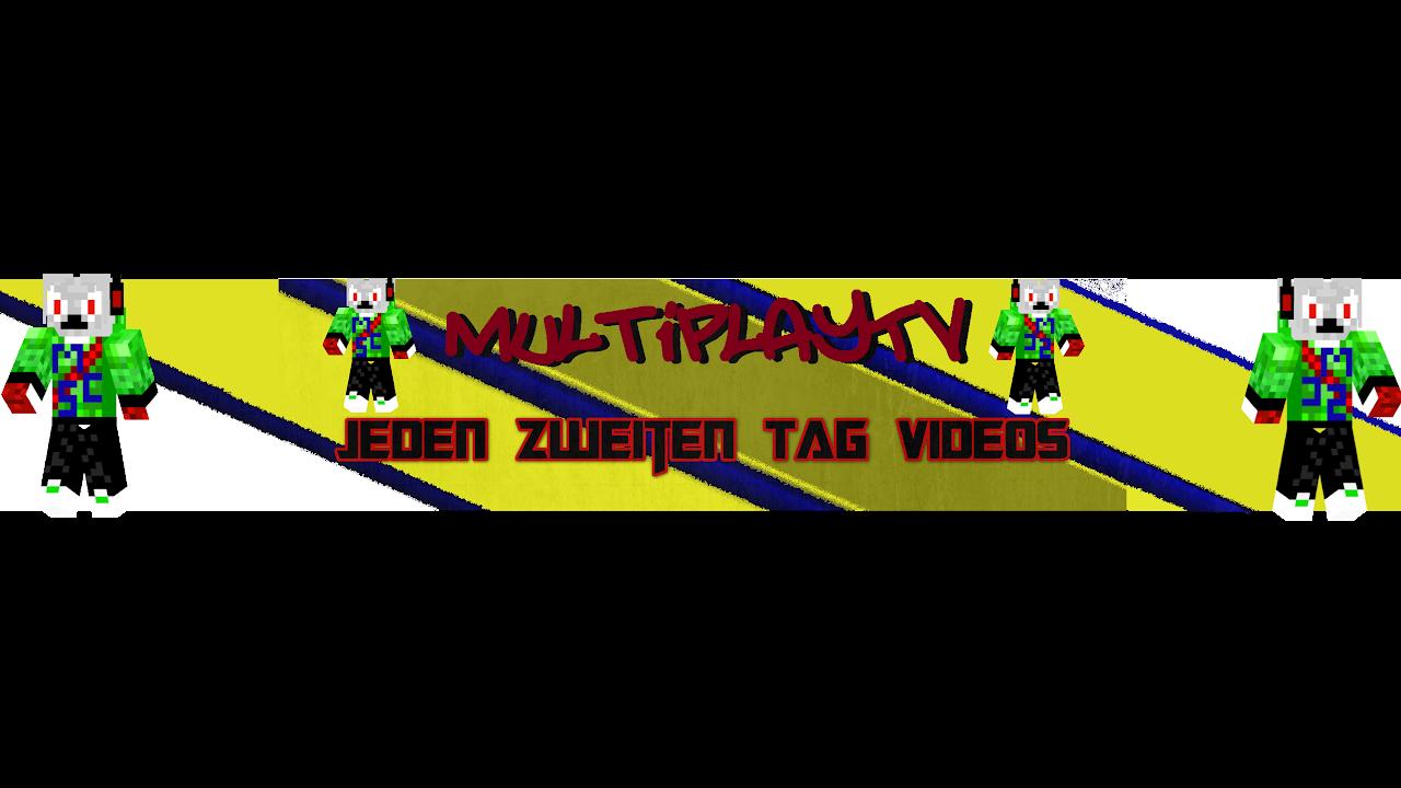 Minecraft Spielen Auf Tryse Deutsch YouTube - Minecraft eden spielen