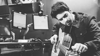 Armaan Malik Live - Uff Yeh Noor - NOOR