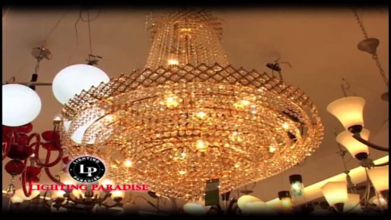 City Gold Kankanady Mangalore