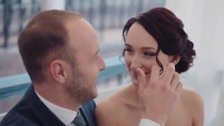 Свадьба Евгения и Ольги gl-agency.com
