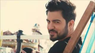 2015 Yaz Şarkıları Türkçe Pop mix