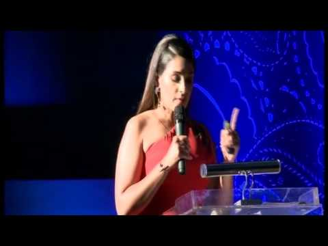 """Love art in yourself, and not yourself in art."" 