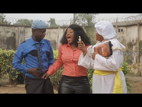 MARRY ME season 1  LATEST 2018 NIGERIAN NOLLYWOOD MOVIES