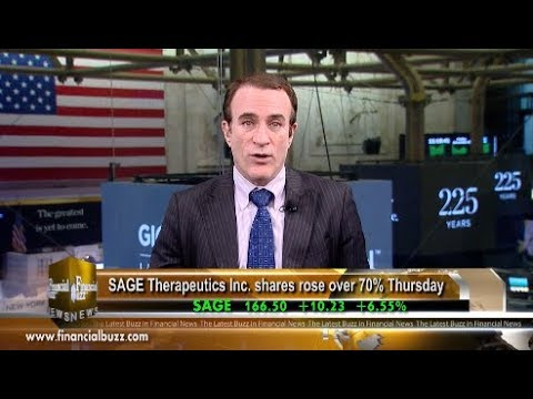 LIVE - Floor of the NYSE! Dec. 8, 2017 Financial News - Business News - Stock News - Market News