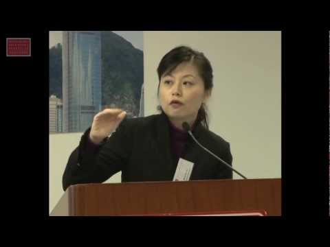 HKSI e-Seminar - Private Banking and Wealth Management Trends in Asia