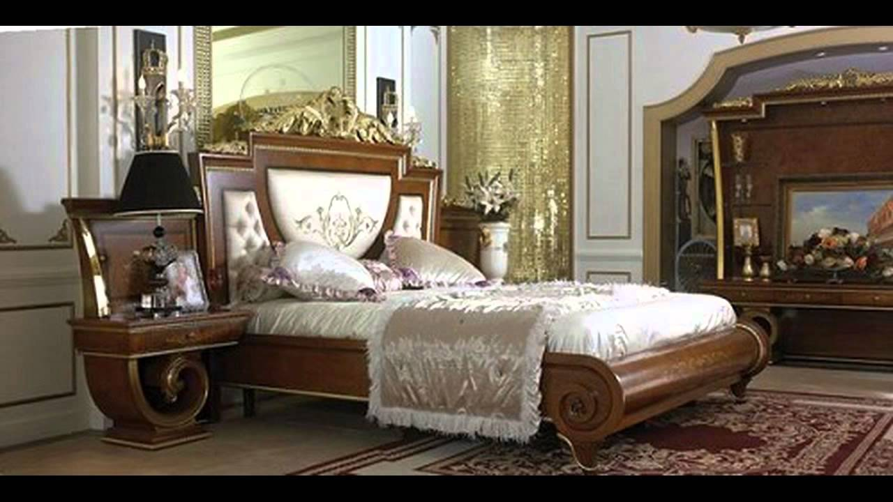 Ordinaire Best Quality Furniture Manufacturers   YouTube