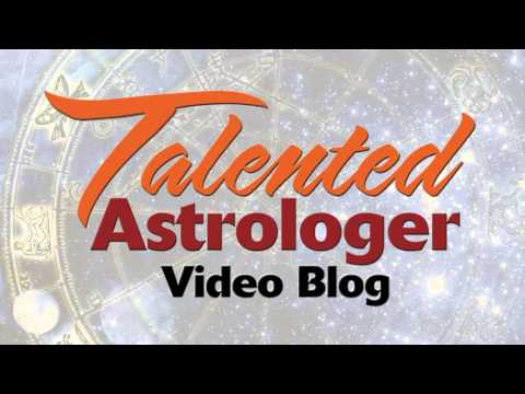 Welcome to The Real Astrology Academy's YouTube Channel!