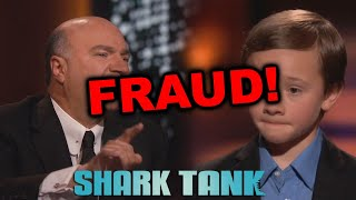10 Things People Don't Understand About Shark Tank