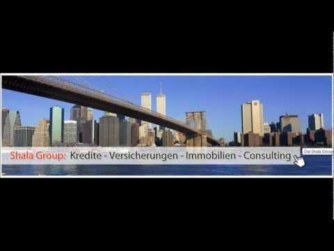 Basel Kredit | in 24 Stunden bescheid! | Kredit in Basel aufnehmen