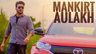 Full Video | Mankirt Aulakh Meets The All New Nexon | Speed Records