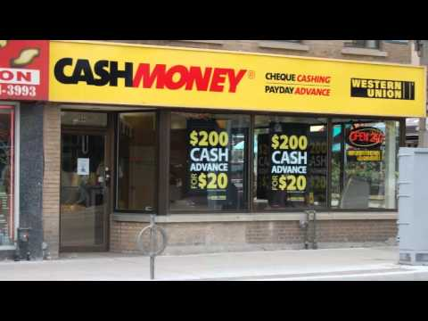 SAME DAY PAYDAY LOANS ONLINE PAYDAY LOANS from YouTube · Duration:  51 seconds