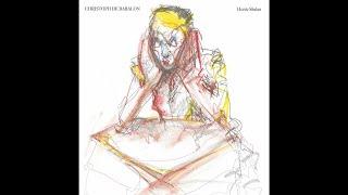 Christoph de Babalon – Harakiri [A L T E R]