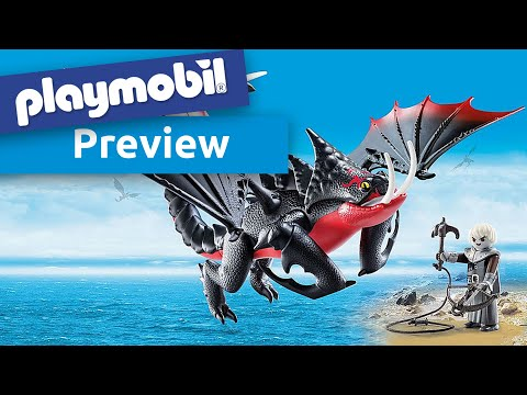 playmobil-70039-deathgripper-mit-grimmel