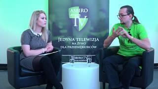ASBIRO TV | niedziela 21.10.2018 - Na żywo