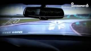 Видео обзор зимних шин Michelin Primacy Alpin PA3 и Pilot Alpin PA3