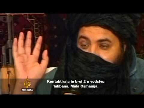 Obavještajni rat: Naslijeđe 11. septembra, 1. dio - Al Jazeera Balkans