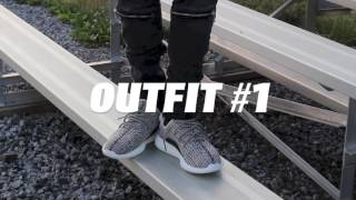 yeezy boost 350 turtle dove outfits best outfits yet gonzogotgame