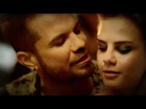 Music video Kenan Doğulu - Şans Meleğim
