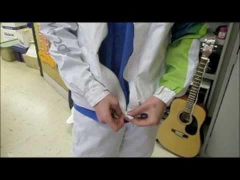 Golden Bagels Awards 2010 - Opening Video