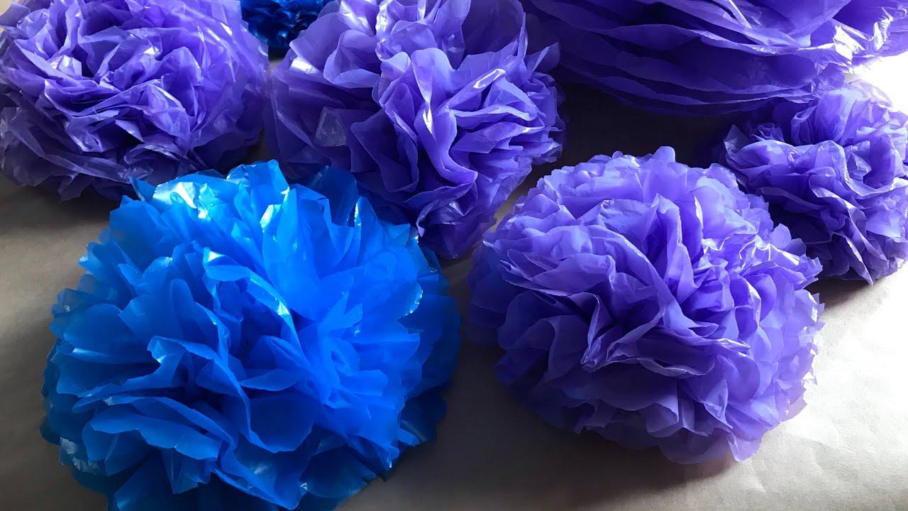 цветы из целлофановых пакетов фото представительные публикации телевизионные