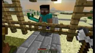 Minecraft ������