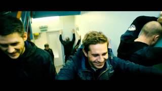 Трейлер к фильму «Околофутбола»
