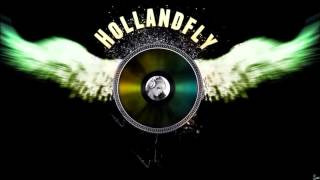 Water verve (Dannic Remix) & Sidney Samson vs Animals Riggi & Piros Remix (Hollandfly Edit)