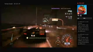 Need for speed 12