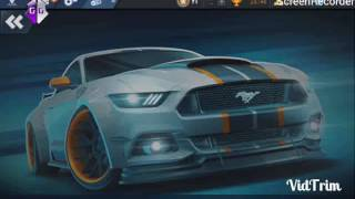 NEED FOR SPEED  NEW HACK 2016 GOLD REAL VIDEO 100%