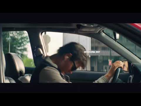 The Riddle - Baby Driver MiX