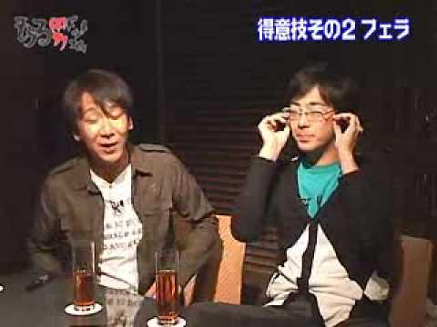 希咲かすみ動画9