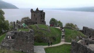 Viaje a Escocia - Los 10 lugares que no os podéis perder