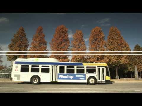 Paying for your Ride - Metro Transit