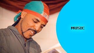 ela tv - Mussie Berhe - Mberwel - Anxar Kulu Mesenaklat - New Eritrean Music 2018 - (Official Video)
